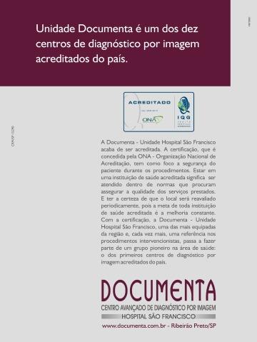anúncio documenta_acreditado