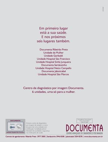 anuncio Documenta